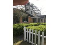 View 842 White Oak Dr Charleston SC