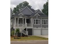 View 8776 Laurel Grove Lane Ln North Charleston SC