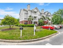 View 45 Sycamore Ave # 1111 Charleston SC
