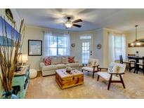 View 45 Sycamore Ave # 415 Charleston SC