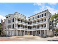 View 21 Jasper St # 202 Charleston SC