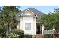 View 5046 Spaniel Dr North Charleston SC