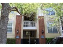 View 1600 Long Grove Dr # 1328 Mount Pleasant SC