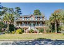 View 1693 Southport Dr Charleston SC