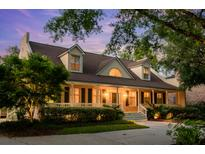 View 909 Cotton House Rd Charleston SC
