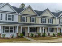 View 192 Woodward Rd # 106 Goose Creek SC