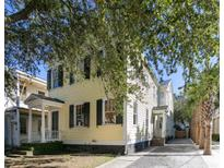 View 22 Council St # A Charleston SC