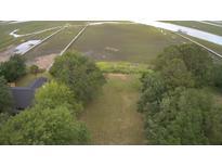 View 2910 Jasper Blvd Sullivans Island SC