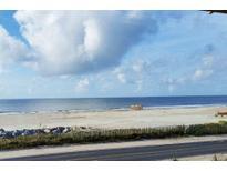 View 1416 E Ashley Ave Folly Beach SC