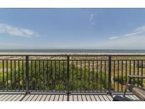 View 7600 Palmetto Dr # 432D Isle Of Palms SC