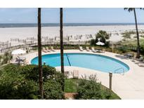 View 9002 Palmetto Dr # 215 Isle Of Palms SC