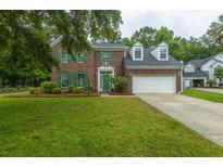 View 3204 Rose Walk Ct Mount Pleasant SC