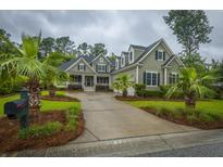 View 1789 W Canning Dr Mount Pleasant SC