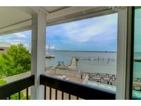 View 330 Concord St # Th21 Charleston SC