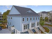 View 133 Howard Mary Dr # A Charleston SC