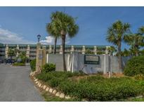 View 3701 Dock Site Rd # 302 Edisto Beach SC