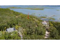 View 2974 Maritime Forest Dr Johns Island SC