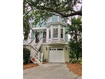 View 109 Howard Mary Dr # B Charleston SC