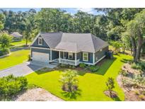 View 3185 Olivia Marie Ln Johns Island SC