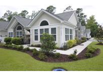 View 8800 Dorchester Rd # 4202 North Charleston SC