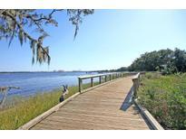 View 130 River Landing Dr # 5208 Daniel Island SC