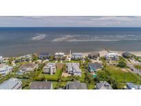 View 3014 Marshall Blvd Sullivans Island SC