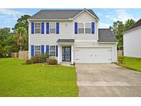 View 152 Balsam Cir Summerville SC