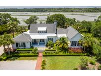 View 3408 Bohicket Rd Johns Island SC