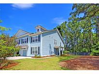 View 2105 Oyster Reef Ln Mount Pleasant SC