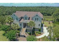 View 1211 Jenkins Lagoon N Dr Seabrook Island SC
