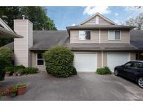 View 940 E Estates Blvd # 3G Charleston SC