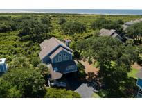 View 2237 Oyster Catcher Ct Seabrook Island SC