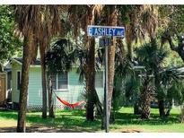 View 1102 E Ashley Ave Folly Beach SC