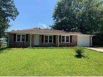 View 7645 Knollwood Dr North Charleston SC