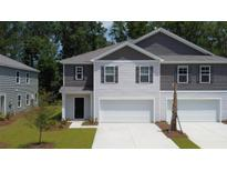 View 122 Bright Meadow Rd Summerville SC