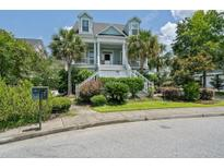 View 504 N Leavitt Ct Charleston SC