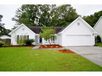 View 5521 Jasons Cv Charleston SC