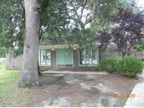 View 104 Beau St Summerville SC