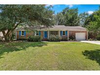 View 2425 Spring Garden St Charleston SC