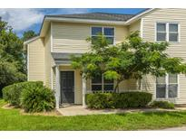 View 873 Sedge Ct # A Charleston SC