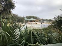 View 1300 Ocean Blvd # 106 A Isle Of Palms SC