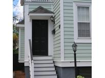 View 108 Smith St # D Charleston SC