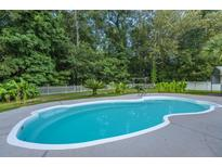 View 3709 Gaines Mill Dr North Charleston SC
