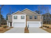 View 129 Bright Meadow Rd Summerville SC