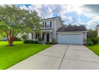 View 1484 Coopers Hawk Dr Hanahan SC