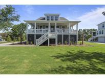 View 1009 Rivershore Rd Charleston SC