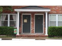View 1810 Mepkin Rd # 1008 Charleston SC