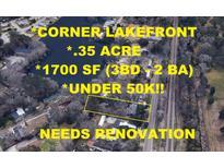 View 6882 Ward Ave North Charleston SC