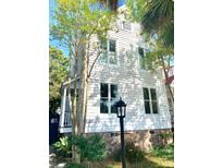 View 116 Rutledge Ave # A Charleston SC