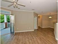 View 45 Sycamore Ave # 1115 Charleston SC